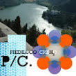Piediluco CREH2O. Open call for makers