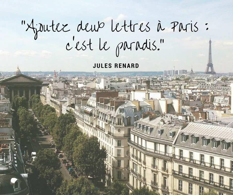 Co wiesz o Francji? - nagłówek - Francuski przy kawie