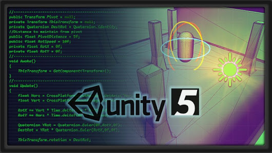 I will created a new csharp unity3d script for you
