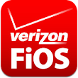 Verizon FiOS Mobile App for iPad Gets In-Home Streaming of Select Channels