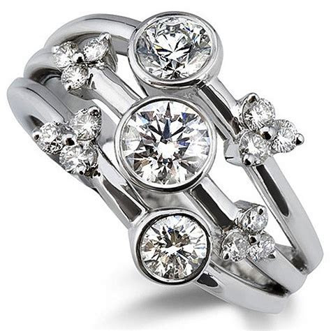 17 Best images about Engagement Rings & Diamond Rings on