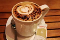 Renunțarea la cafea este atât de rea încât poate fi o boală psihică