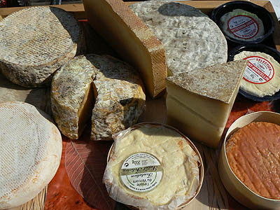 fromages !!!.jpg