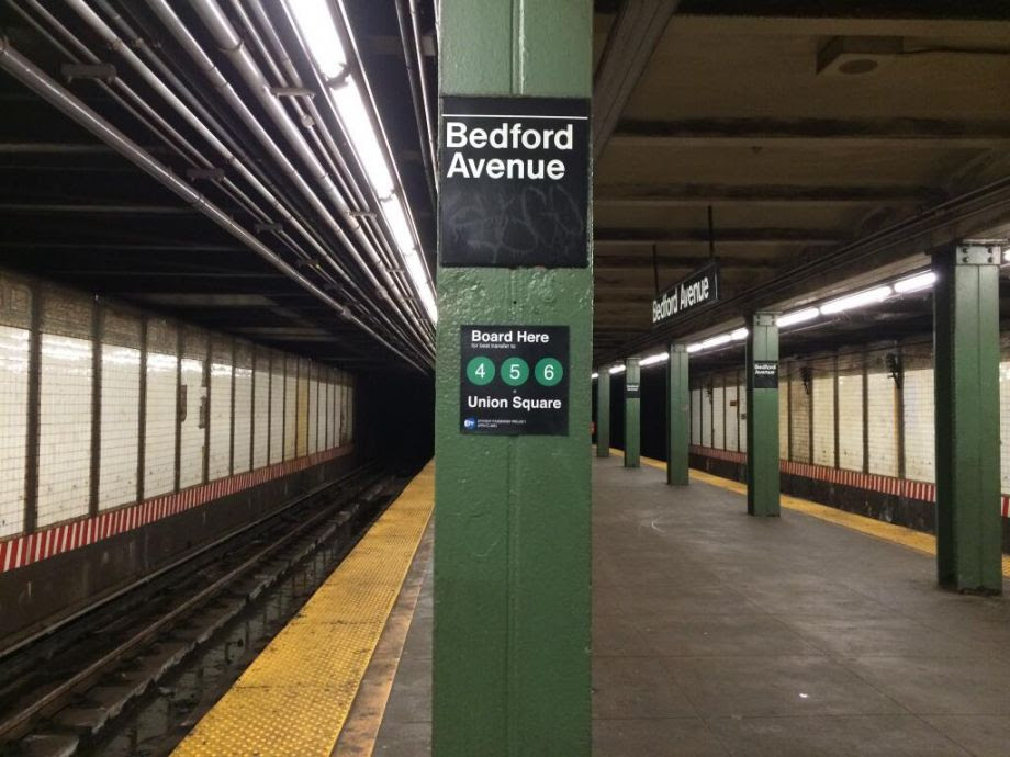 http://nextcity.org/daily/entry/by-removing-subway-transfer-signs-mta-makes-life-harder-for-coummuters