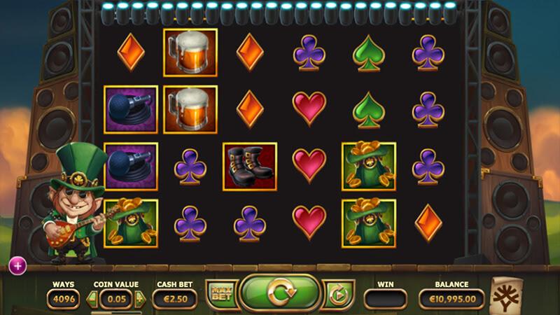 Бесплатный игровой автомат Orion посвящен древнегреческой мифологии.Основными его символами стали воин Орион, богиня, созвездия и номиналы игральных карт.Они дарят щедрые выплаты и активируют бонусные раунды.Что .