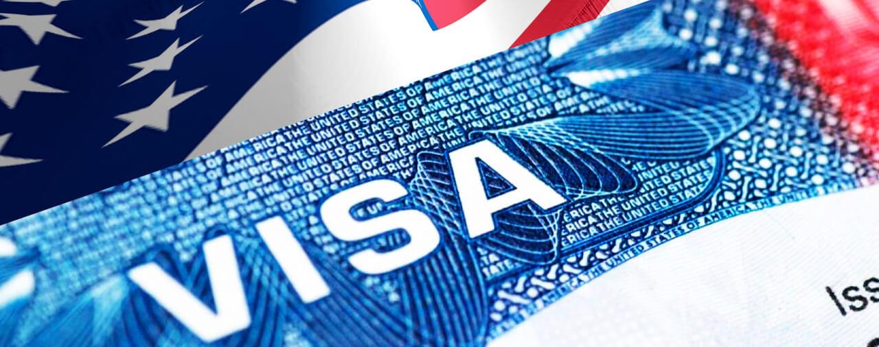 Visa Bulletin for September 13  myattorneyusa