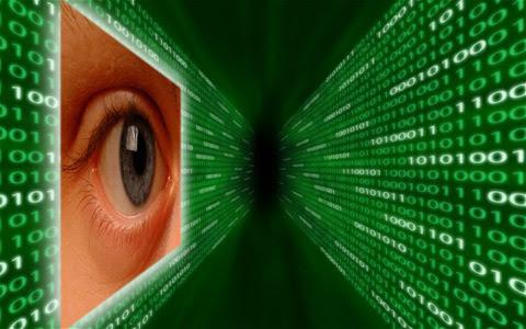tình báo Anh, hack, email, smartphone, nghe trộm, thông tin