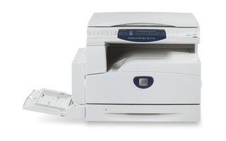 Xerox M118/DN