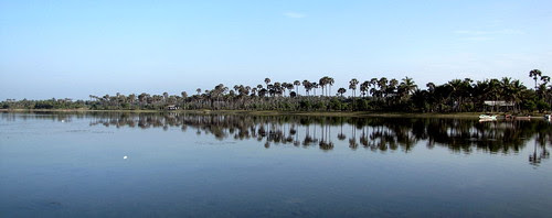 reflections in jaffna