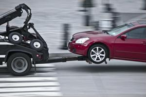 More recalls in the automotive industry
