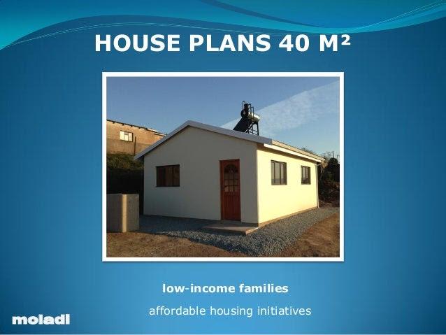 Namibian  house  plans  House  design plans