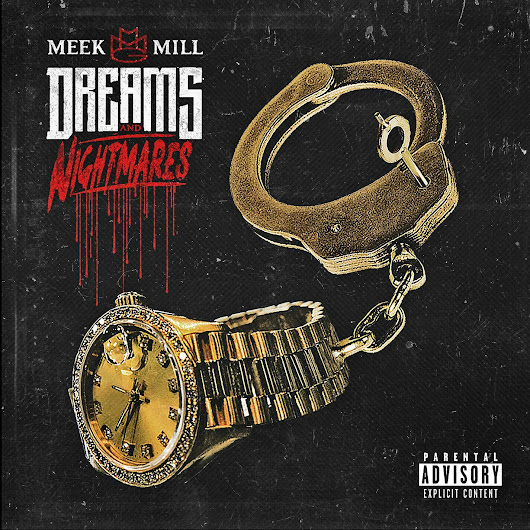 Listen Free to Meek Mill - Dreams and Nightmares Radio | iHeartRadio