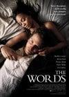 Locandina: The Words