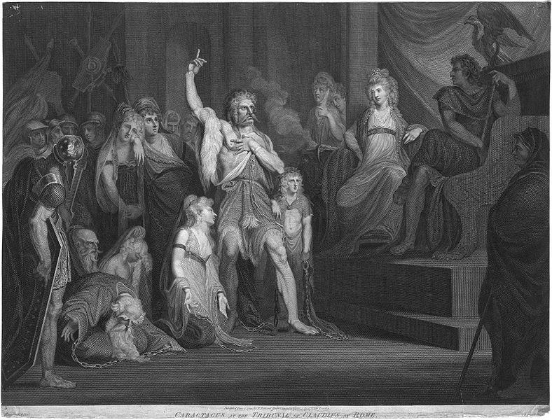 Archivo:Caractacus-Claudius-Birrell-Fuseli.jpeg