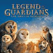 NCCU Library Catalog: Legend of the guardians [videorecording] : the owls of Ga'Hoole