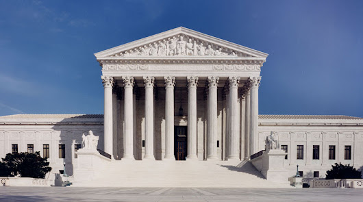 What Does the New Supreme Court Decision on Rodriguez Bonds Mean For You? | Law Offices of Alice Vacek Aranda, PLLC