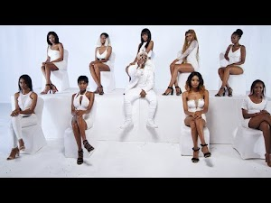 Download Video | Rayvanny - Chuchumaa