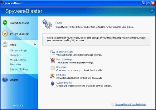 spywareblaster-06