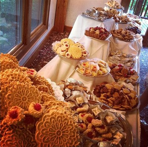 11 best Cookie Table images on Pinterest   Cookie table