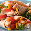 Crepe Catering in Maryland- Catering at Your Door