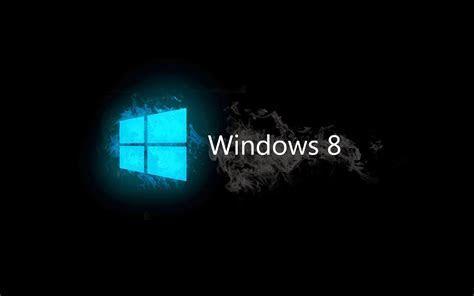 Download Kumpulan Wallpaper Windows 8 Terbaru Gratis