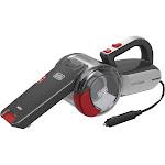 Black & Decker Pivot Auto BDH1200PVAV Handheld Vacuum - Bagless
