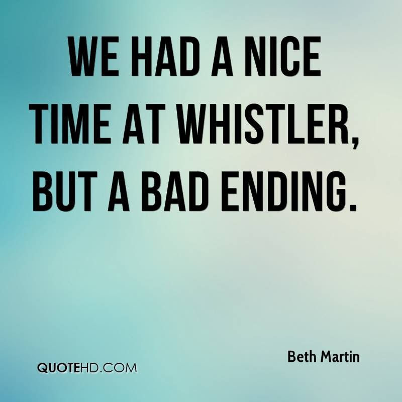 Beth Martin Quotes Quotehd