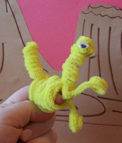 dino-puppet05