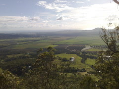 Mount Ninderry