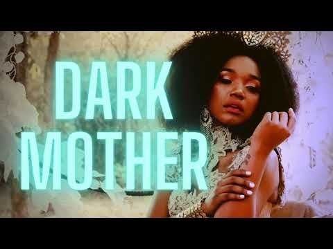 'Dark Mother'; America(n) BBC Drama Series