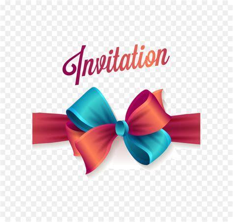 Wedding invitation Birthday Party Microsoft PowerPoint