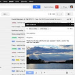 Gmail composer goes to a simple pop-up, gives multitaskers freedom to flyGmail composer goes to a simple pop-up, gives multitaskers freedom to fly