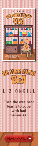 Be Wee with Bea By Liz ONeill
