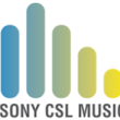 JavaScript/Web Developer for Music Generation Applications at SONY CSL - HTML5 - Stack Overflow Careers
