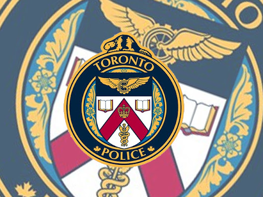 Attack On 11-Year-Old Girl In A Hijab Did Not Happen As Reported – Toronto Police - Canadify