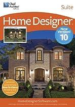 Chief Architect Home Designer Suite 10 Download Zju0aeffb5