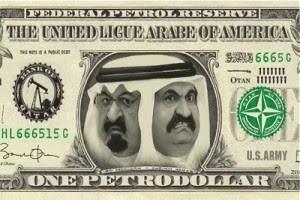 pétrodollar-.arabie-qatar-300x200