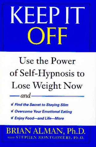 ONLINE WEIGHT LOSS HYPNOSIS : ONLINE WEIGHT - 1 CUP WHOLE ...