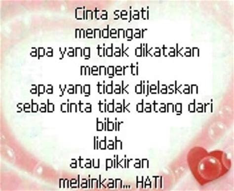 kata bijak cinta islami  dunia remaja