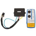 Kimpex Winch Wireless Remote Control #458221, White
