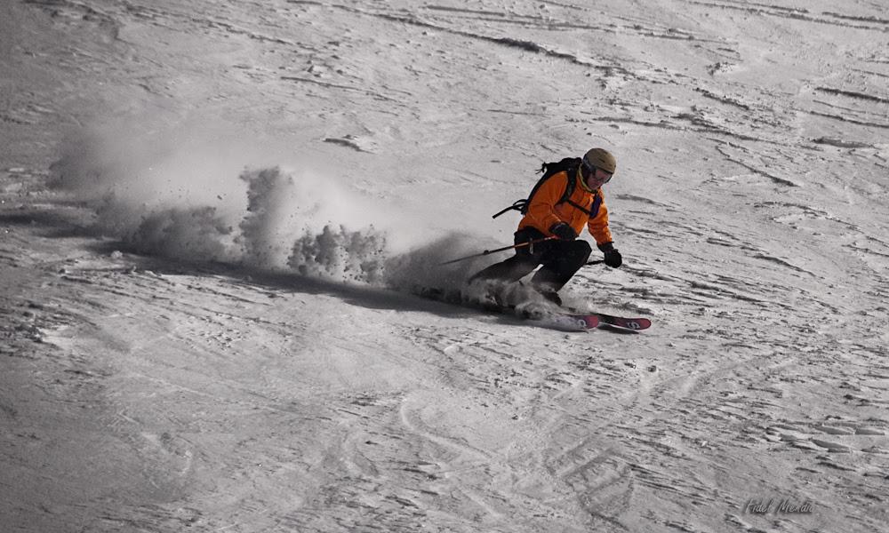 ricardo ski 5