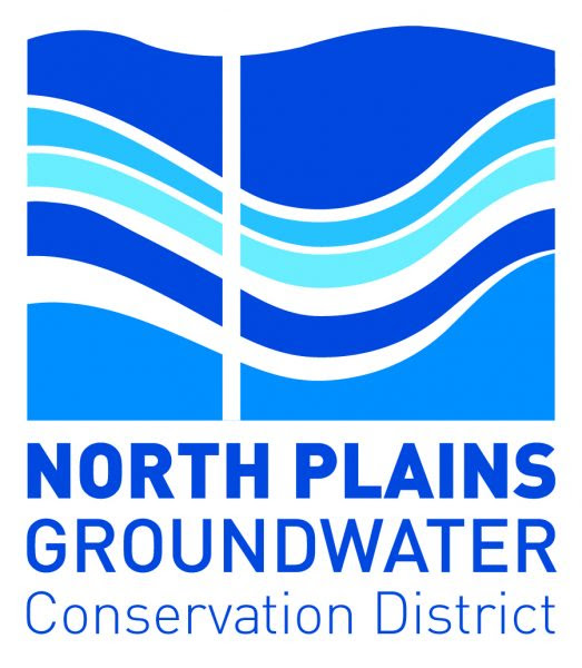 Master Irrigator - North Plains Groundwater Conservation District