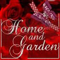 Agring's Garden and Home