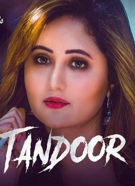 Tandoor 2021 Ullu S01 Complete Hindi Download