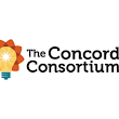 Hitting the Wall | The Concord Consortium