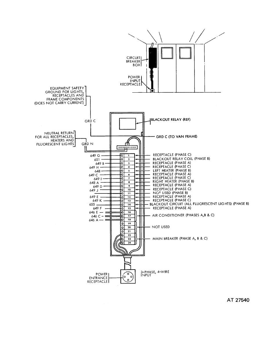 Diagram 120 208 Volt Wiring Diagram Full Version Hd Quality Wiring Diagram Diagramshandy Dolcialchimie It