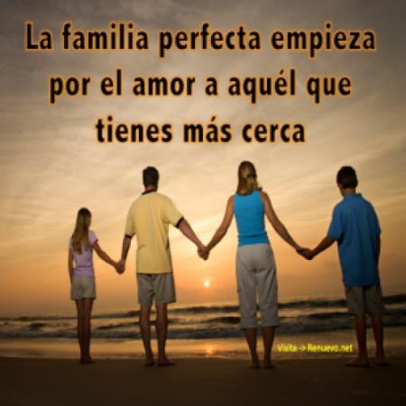 Imagenes Cristianas De La Buena Familia Imagenes Bonitas Frases