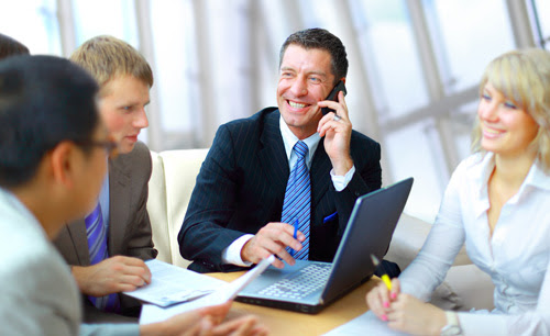 Identifying the Right Conference Call Service