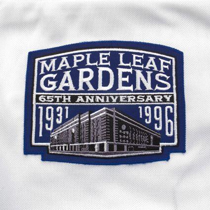 Toronto Maple Leafs 96-97 jersey photo TorontoMapleLeafs96-97HP.jpg