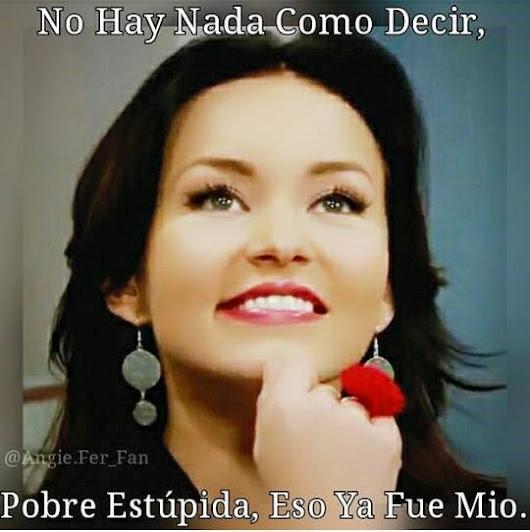 Lesly Dayanna Lozano